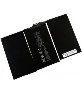 باطری اصلی Apple iPad 2