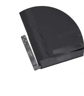 باطری اصلی Apple iPad Mini