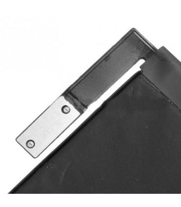 باطری اصلی Apple iPad Mini 4