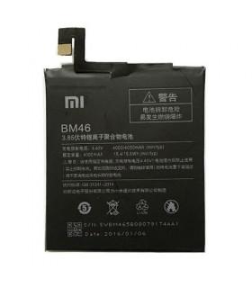 باطری اصلی گوشی  Xiaomi Redmi Note 3