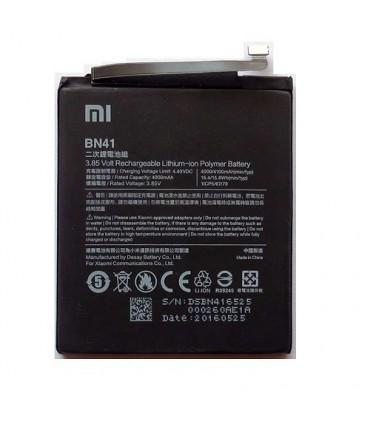 باطری اصلی گوشی  Xiaomi Redmi Note 4