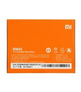باطری اصلی گوشی موبایل شیائومی باطری اصلی گوشی Xiaomi Redmi Note 2