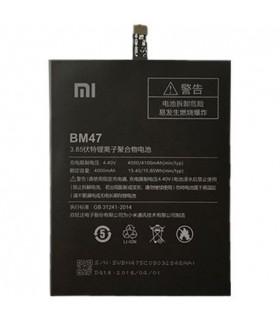 باطری اصلی گوشی موبایل شیائومی باطری اصلی گوشی Xiaomi Redmi 3