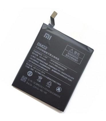 باطری اصلی گوشی Xiaomi Mi 5