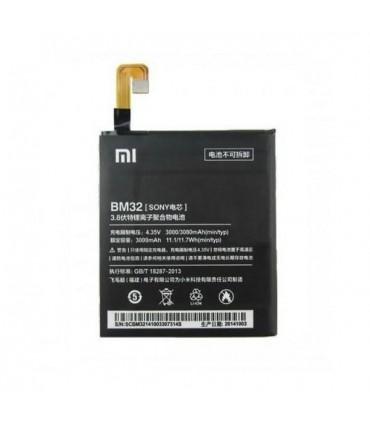 باطری اصلی گوشی Xiaomi Mi 4