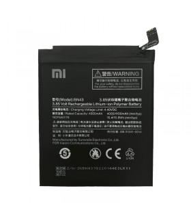 باطری اصلی گوشی Xiaomi Redmi Note 4x