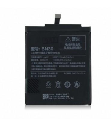 باطری اصلی گوشی Xiaomi Redmi 4A