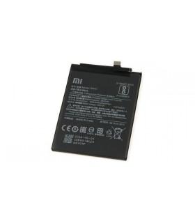 باطری اصلی گوشی موبایل شیائومی باطری اصلی گوشی Xiaomi Mi A2 Lite
