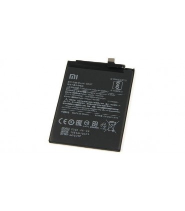 باطری اصلی گوشی Xiaomi Mi A2 Lite