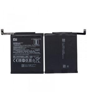 باطری اصلی گوشی موبایل شیائومی باطری اصلی گوشی Xiaomi Redmi 6
