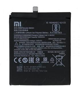 باطری اصلی گوشی موبایل شیائومی باطری اصلی گوشی Xiaomi Mi Play