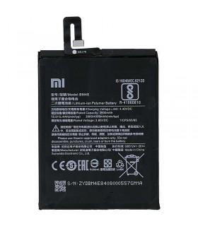 باطری اصلی گوشی موبایل شیائومی باطری اصلی گوشی Xiaomi Pocophone F1