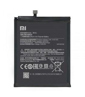 باطری اصلی گوشی موبایل شیائومی باطری اصلی گوشی Xiaomi Mi 8 Lite