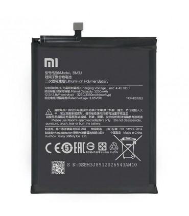 باطری اصلی گوشی  Xiaomi Mi 8 Lite