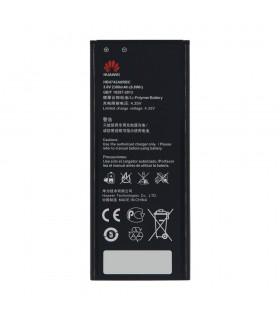 خانه Huawei Honor 3C G730