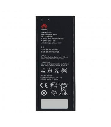 باطری اصلی Huawei Honor 3C