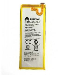 باطری اصلی گوشی هواوی باطری اصلی هواوی Huawei Ascend G7