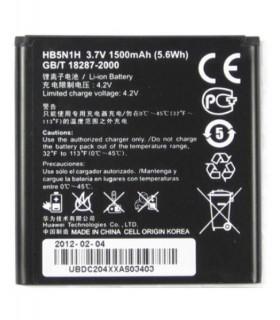 باطری اصلی هواوی Huawei G300 Y330 Y320