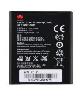 باطری اصلی گوشی هواوی باطری اصلی هواوی Huawei Y300 Y511 Y500 HB5V1