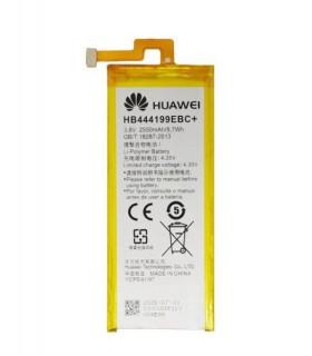 باطری اصلی هواوی Huawei Honor 4c