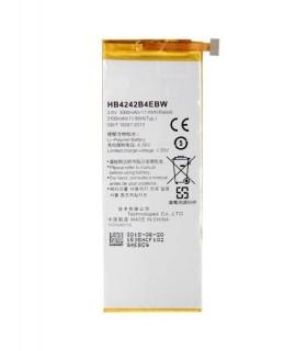 باطری اصلی هواوی Huawei Honor 4x