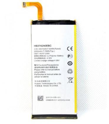 باطری اصلی هواوی Huawei Ascend P6 G6