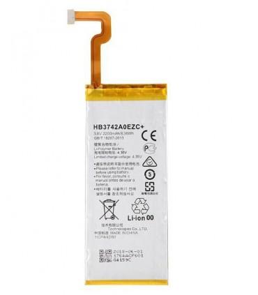 باطری اصلی هواوی Huawei P8 Lite