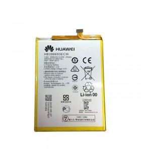 باطری اصلی گوشی هواوی باطری اصلی هواوی Huawei Mate 8
