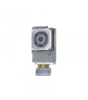 دوربین سامسونگ دوربین گوشی موبایل Samsung Galaxy S6 edge