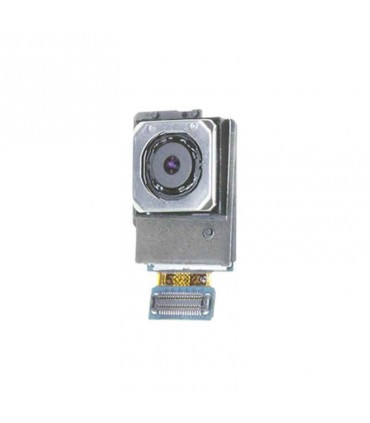 دوربین گوشی موبایل Samsung Galaxy S6 edge