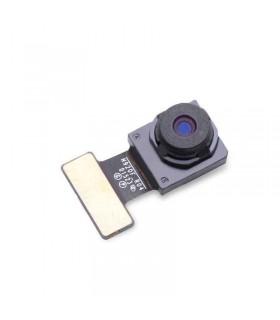 دوربین گوشی موبایل Samsung Galaxy S6 edge plus