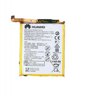 باطری اصلی گوشی هواوی باطری اصلی هواوی  Huawei P9 Lite