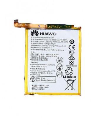 باطری اصلی هواوی   Huawei P9 Lite