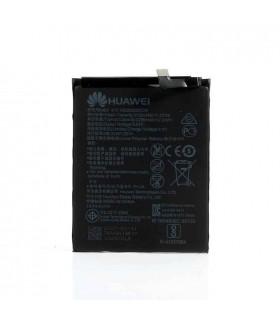 باطری اصلی هواوی Huawei P10