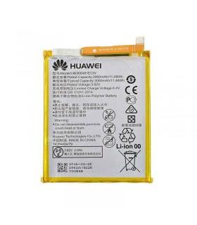 باطری اصلی هواوی Huawei P9