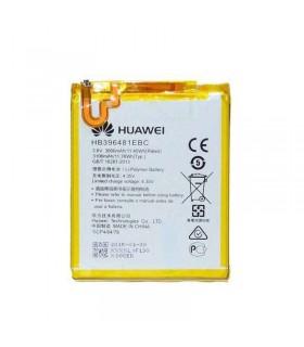باطری اصلی گوشی هواوی باطری اصلی هواوی Huawei G8