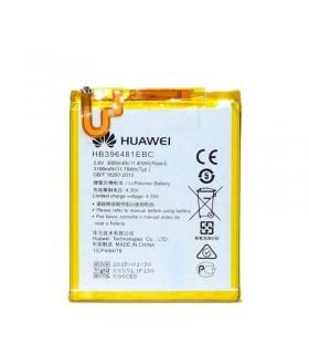 باطری اصلی گوشی هواوی باطری اصلی هواوی Huawei Honor 5X
