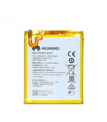 باطری اصلی هواوی Huawei Honor 5X