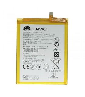 باطری اصلی گوشی هواوی باطری اصلی هواوی Huawei Honor 6X