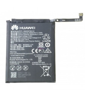 باطری اصلی گوشی هواوی باطری اصلی هواوی Huawei Nova