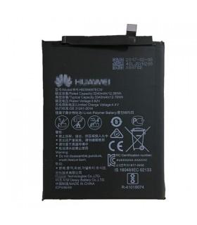 باطری اصلی هواوی Huawei Nova 2 Plus