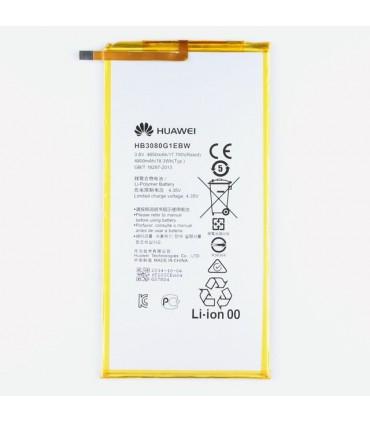 باطری اصلی هواوی Huawei Mediapad T1 S8