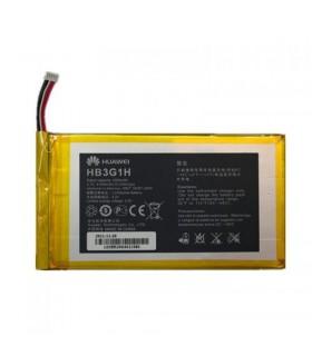 باطری اصلی هواوی Huawei Mediapad 7