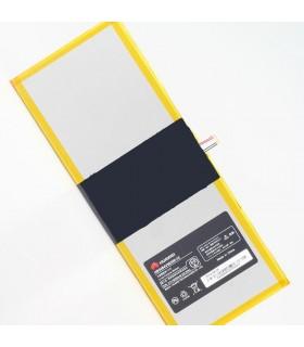 باطری اصلی گوشی هواوی باطری اصلی هواوی Tablet Huawei Mediapad s10 Link