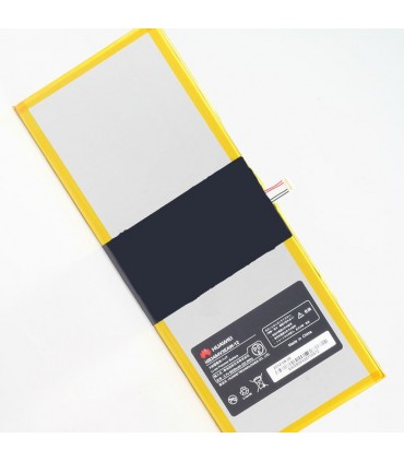 باطری اصلی هواوی Tablet Huawei Mediapad s10 Link