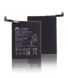 باطری اصلی گوشی هواوی باطری اصلی هواوی Huawei Mate 10 Lite
