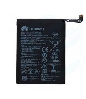 باطری اصلی گوشی هواوی باطری اصلی هواوی Huawei Mate 10 Pro