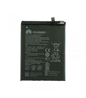 باطری اصلی هواوی  Huawei Mate 9