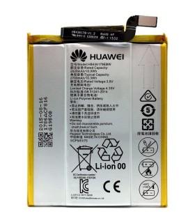 باطری اصلی گوشی هواوی باطری اصلی هواوی Huawei Mate S
