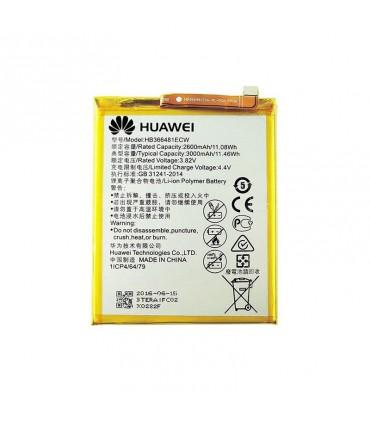 باطری اصلی هواوی  Huawei Honor 7C